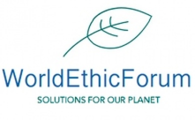 World Ethic Forum im Oktober 2021